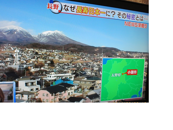 長野県山々.png